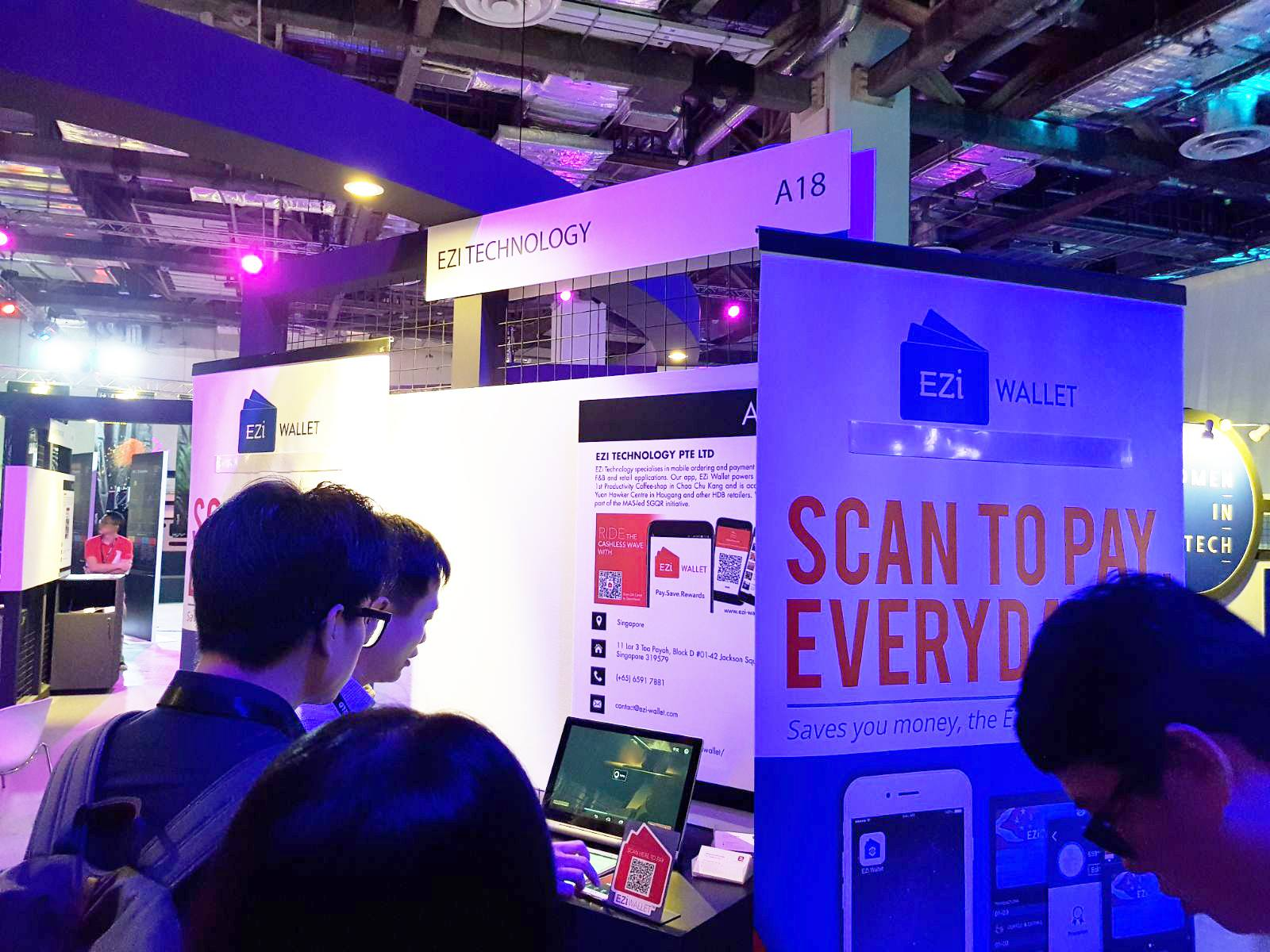 EVENT - SWITCH Singapore week of innovation and technology.jpg