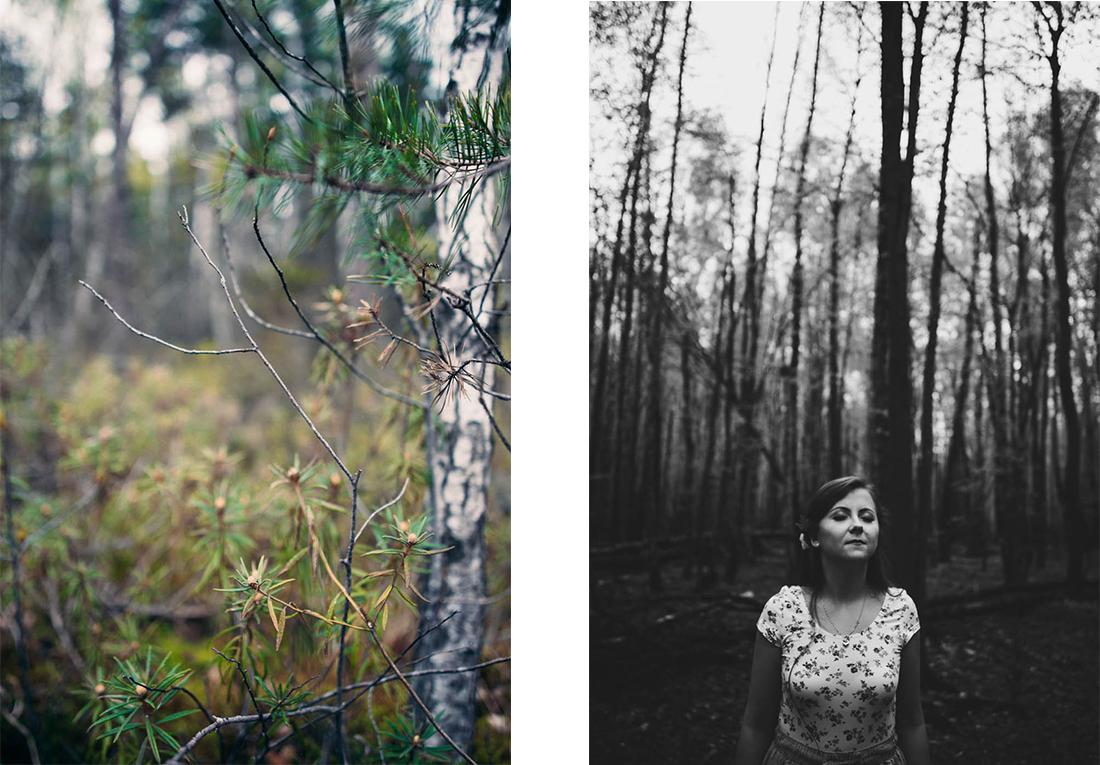 3-Pan-Zajac-Fotograf-slubny-otwock-_sala-weselna-wodokty.jpg