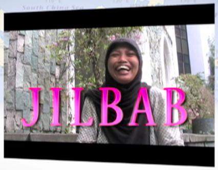 jilbab capture 1.png