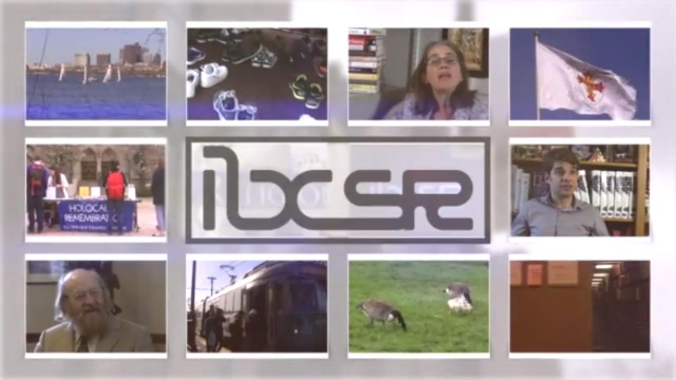 IBCSR film screen capture.png