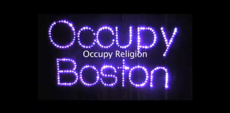 Occupy sign 2.png