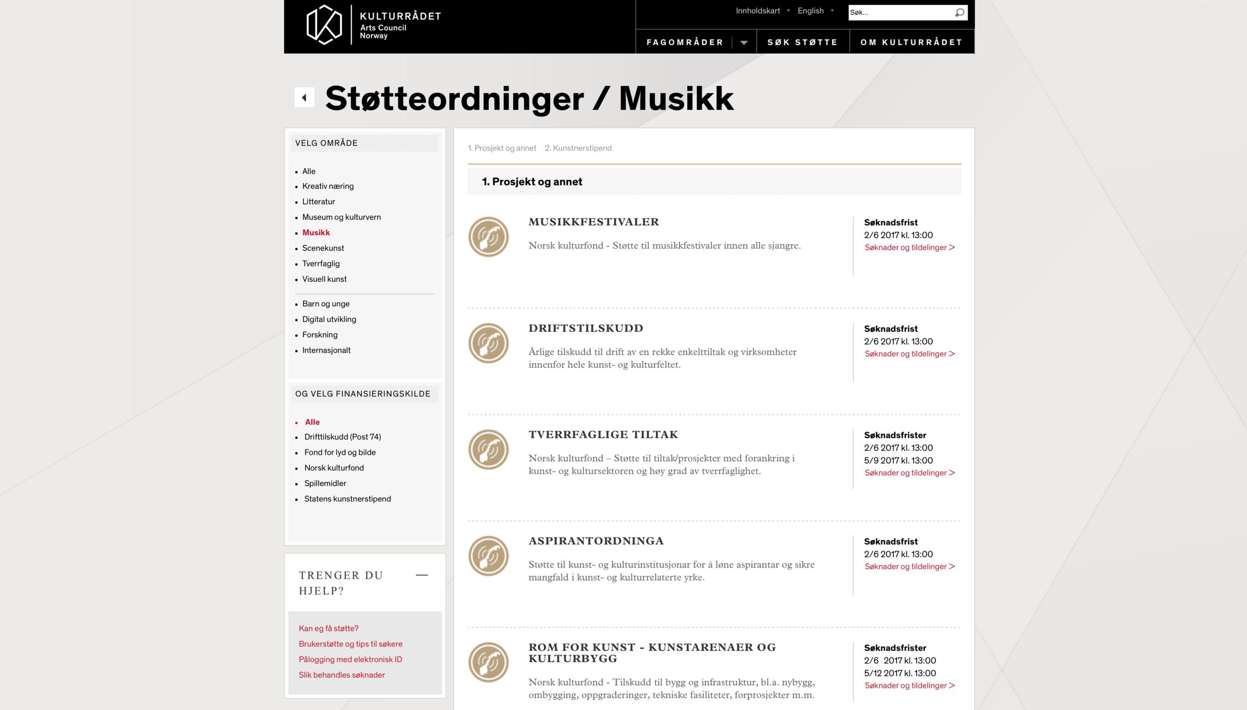 Skjermbilde 2017-05-11 kl. 11.07.40.png