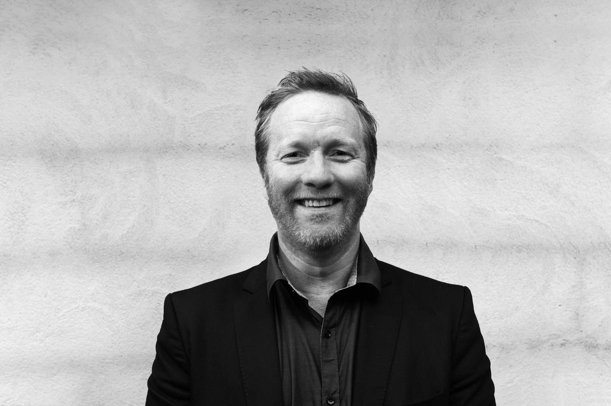 Jon Endre Olsen 2015.jpg