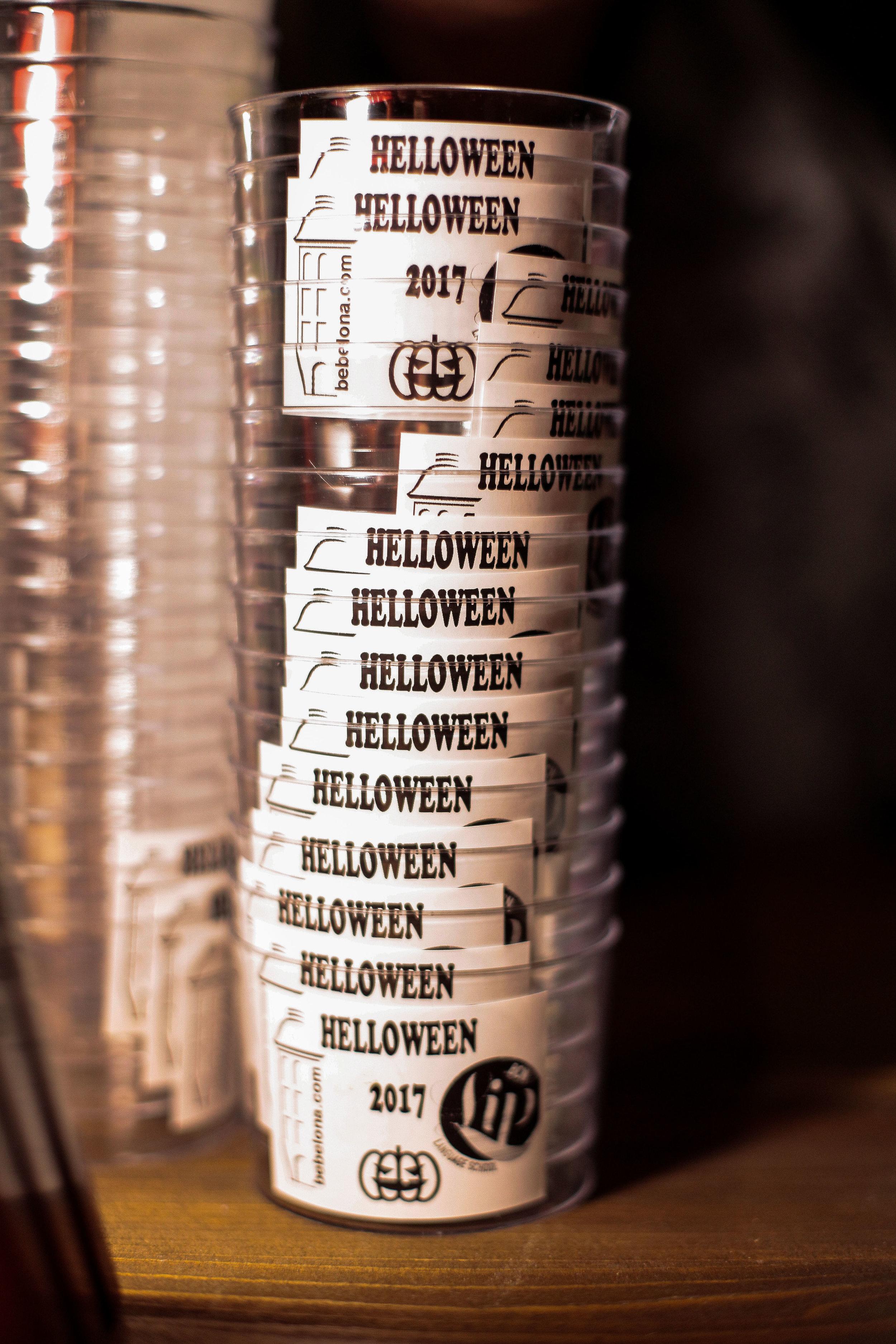 Halloween-17.jpg