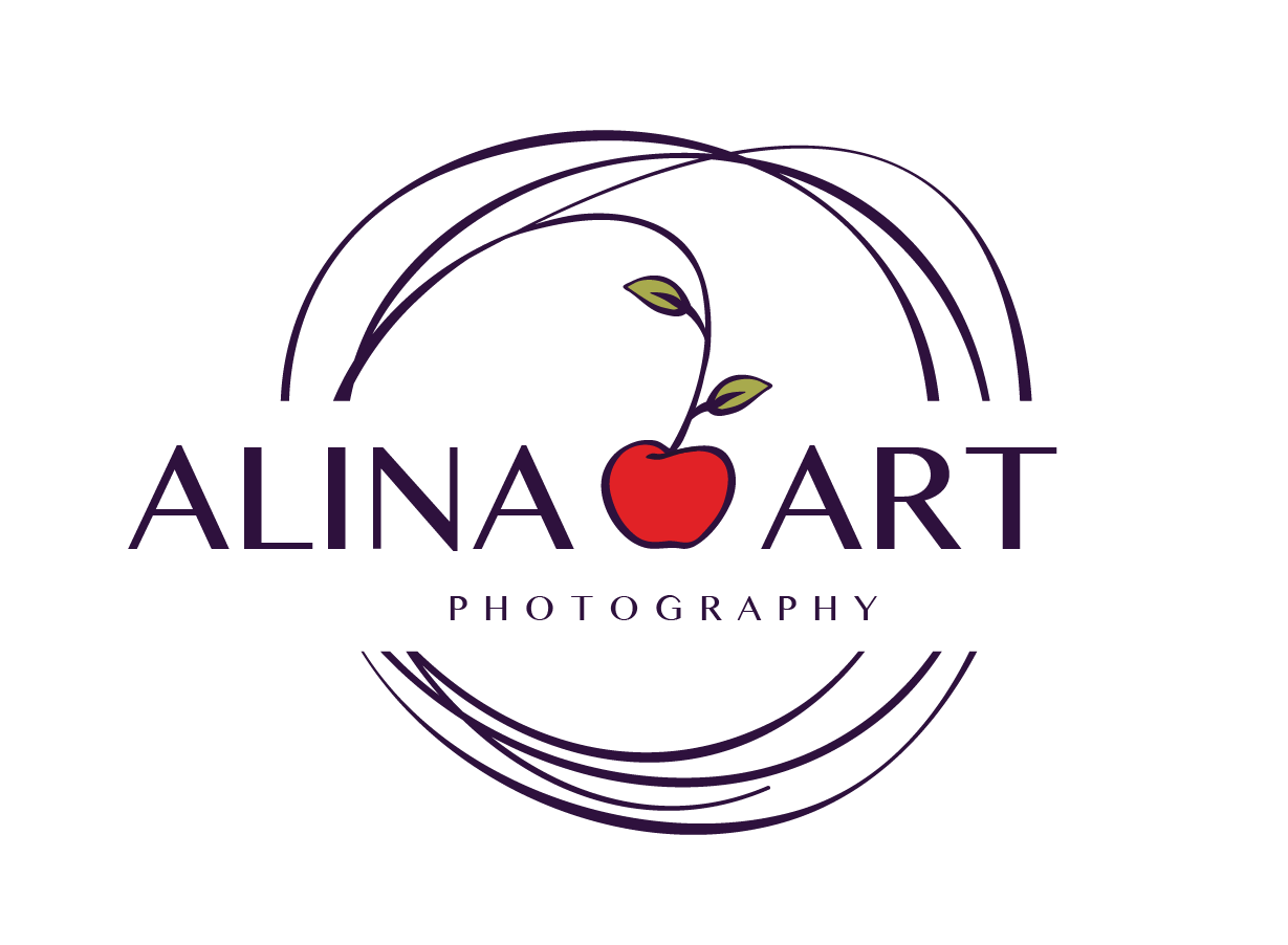 Alina Art Photography viola.png