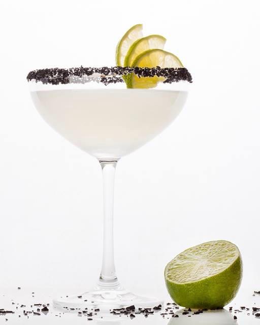 bebelona_b2b_cocktail