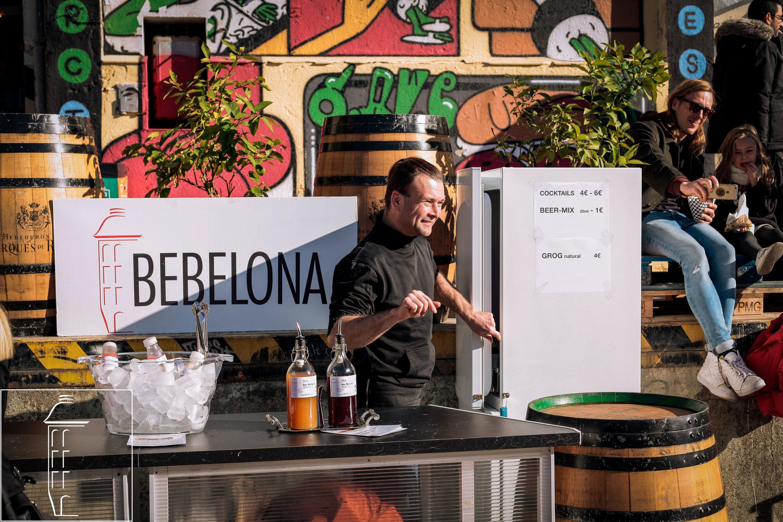 Bebelona in NB (14).jpg