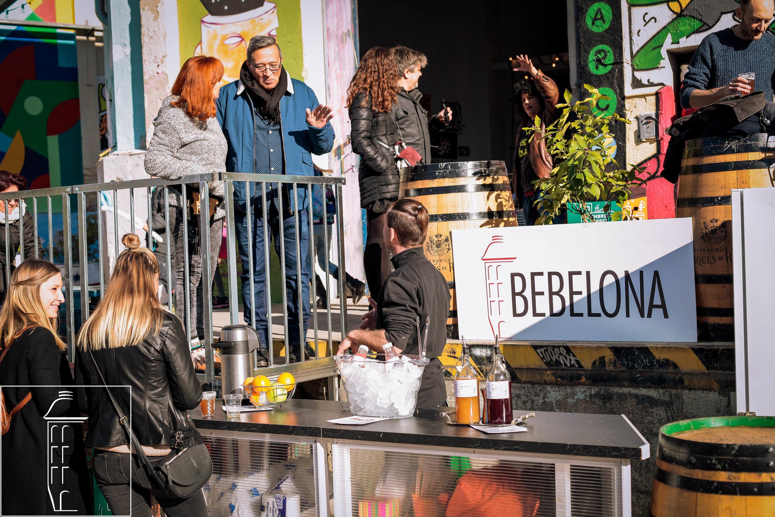 Bebelona in NB (12).jpg