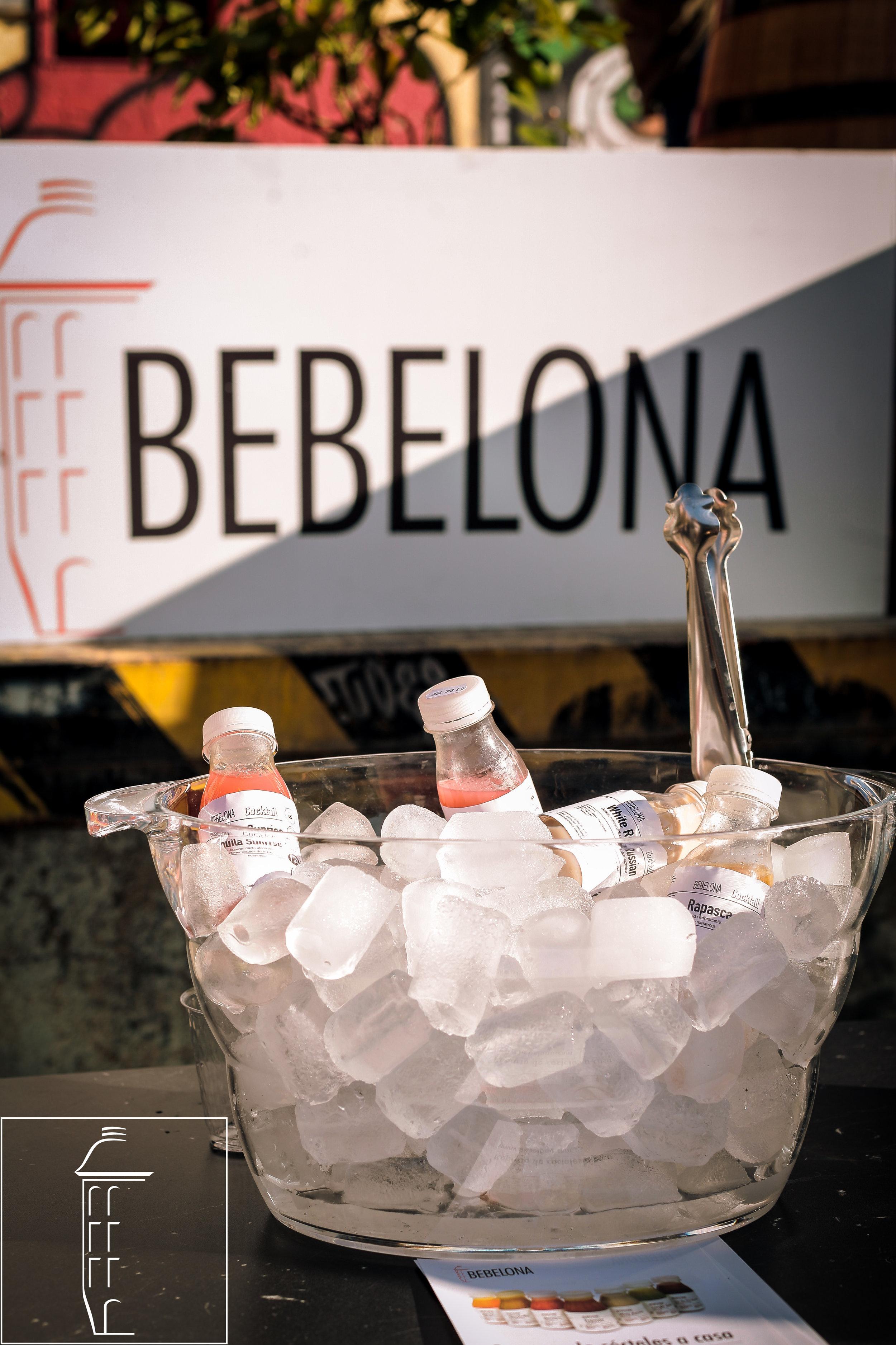 Bebelona in NB (21).jpg