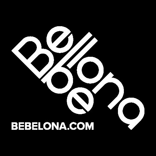 bebelona_logo_white.png