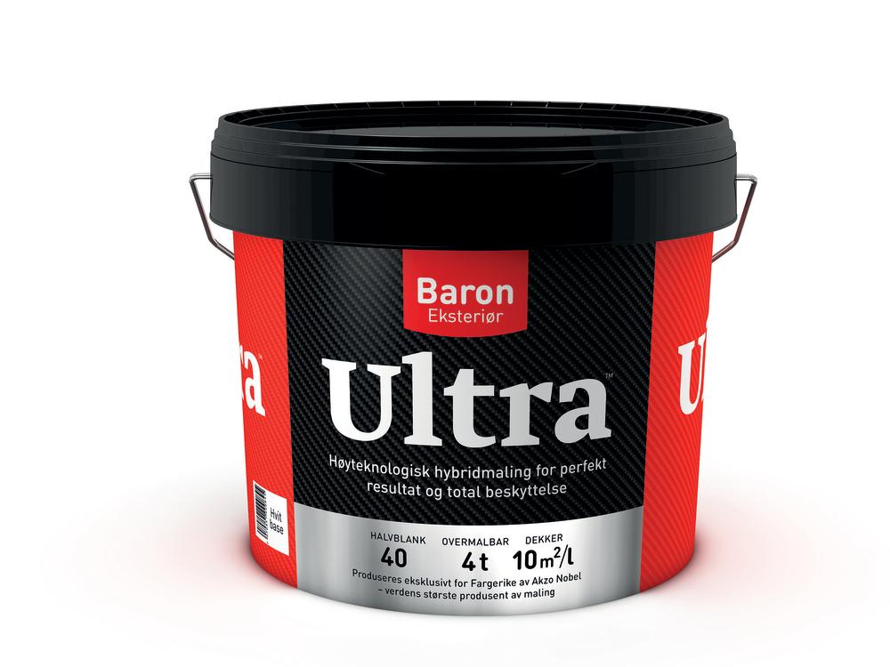 Baron-Ultra-10ltr.jpg