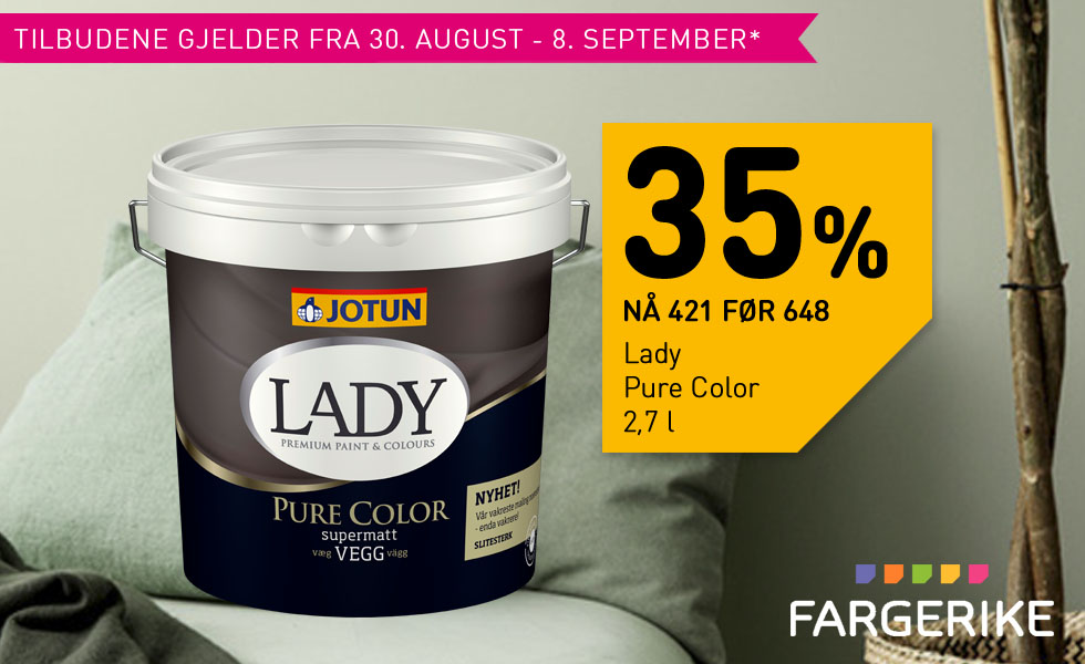 980x600 Lady Pure Color.jpg