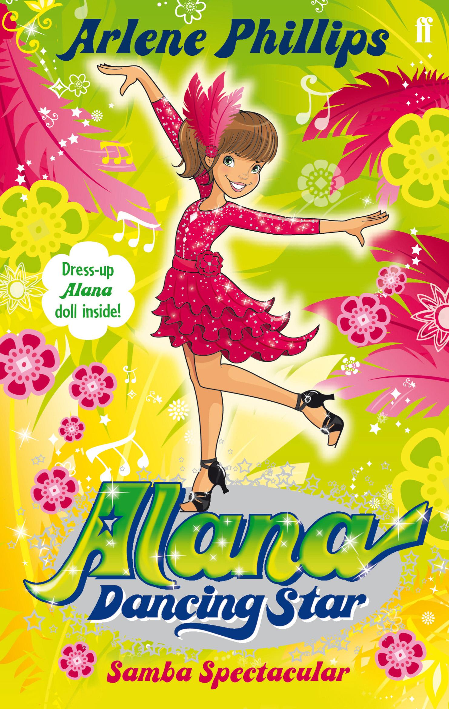 Alana Dancing Star - Samba Spectacular.jpg