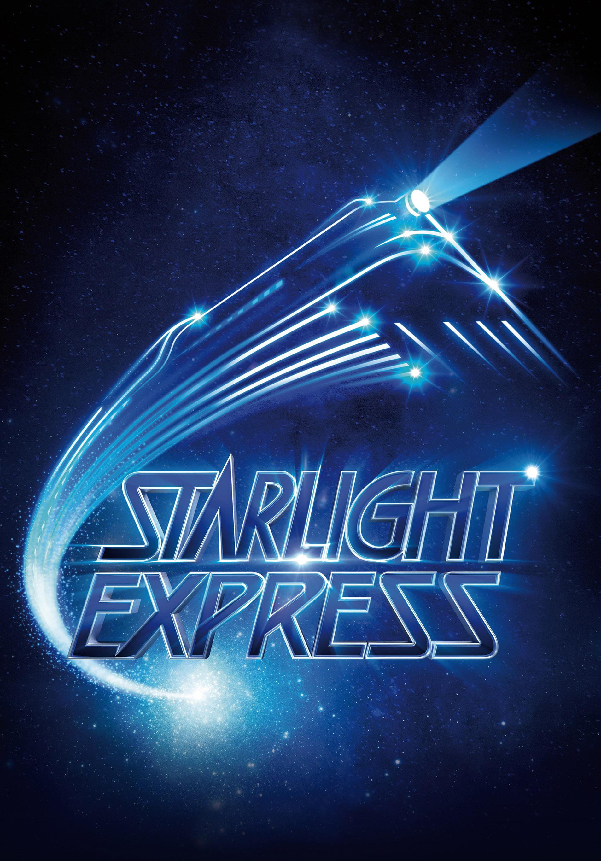 starlight_express_top.jpg