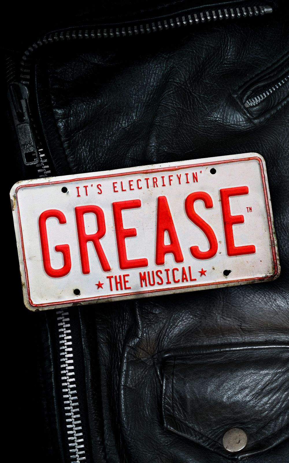 Grease_Generic_1000x1600.jpg