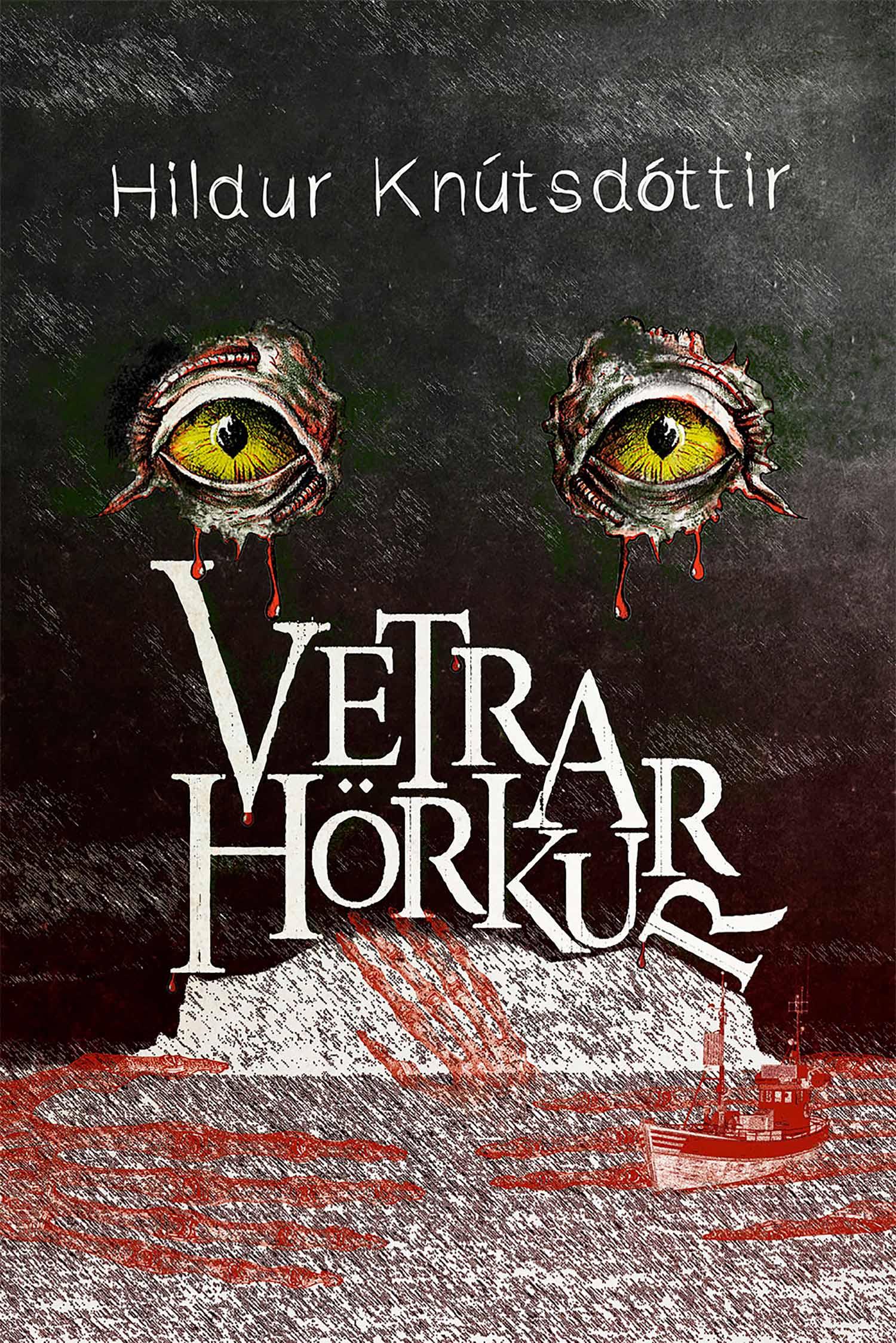 vetrarhorkur-cover.jpg