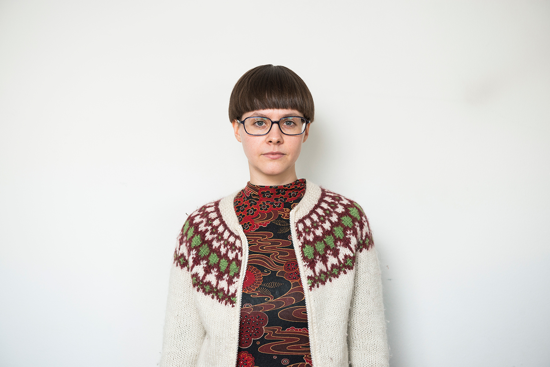hildur-knutsdottir-portrait.jpg