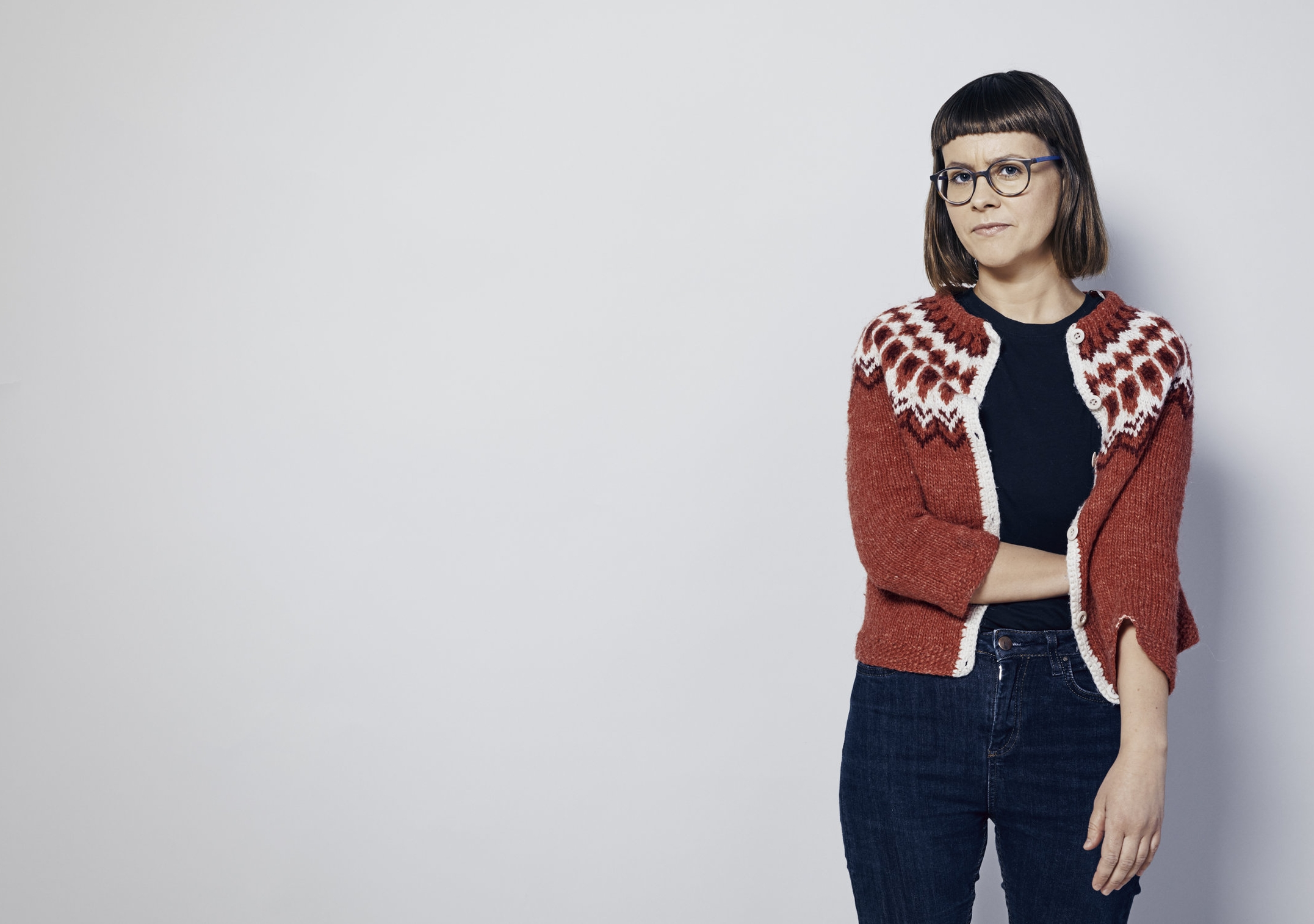HildurKnútsdóttir_2018_Lit.jpg