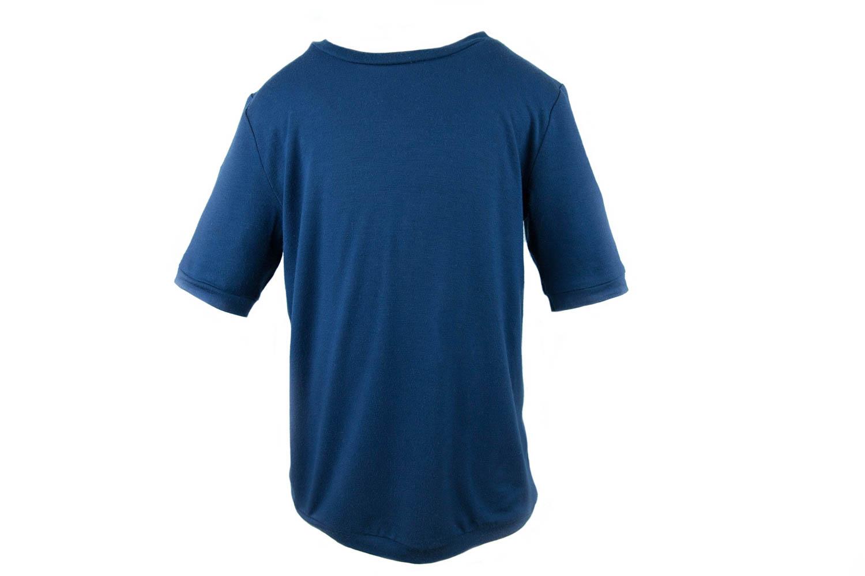 smart_alek-product-jersey_top-blue-01.jpg