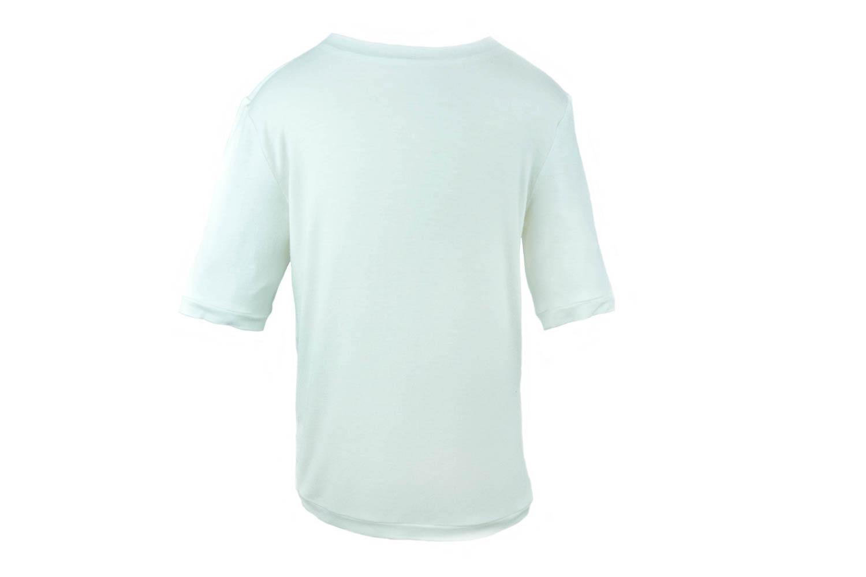 smart_alek-product-jersey_top-white-01.jpg