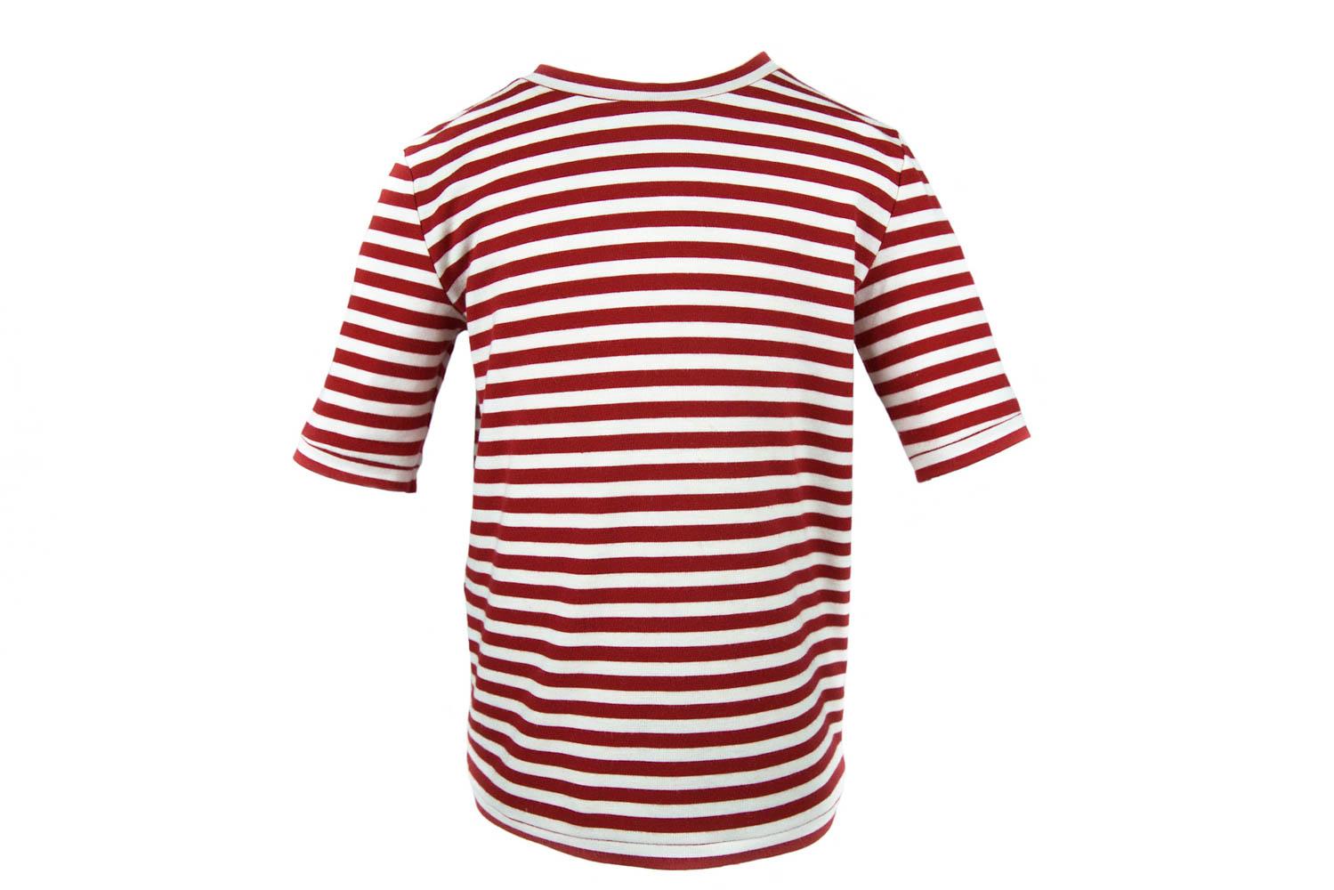 smart_alek-product-jersey_top-red_stripe-01.jpg