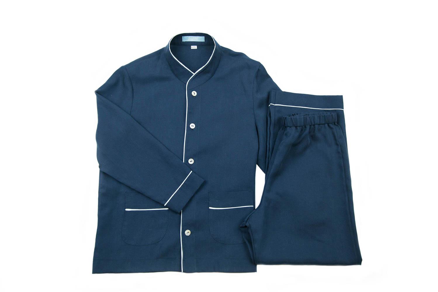 smart_alek-product-pijamas-blue-01.jpg