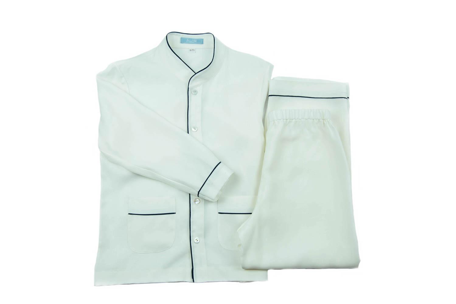 smart_alek-product-pyjamas-white-01.jpg