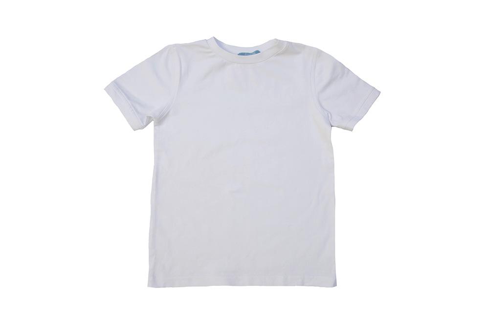smart_alek-white-cotton_tshirt-01.jpg
