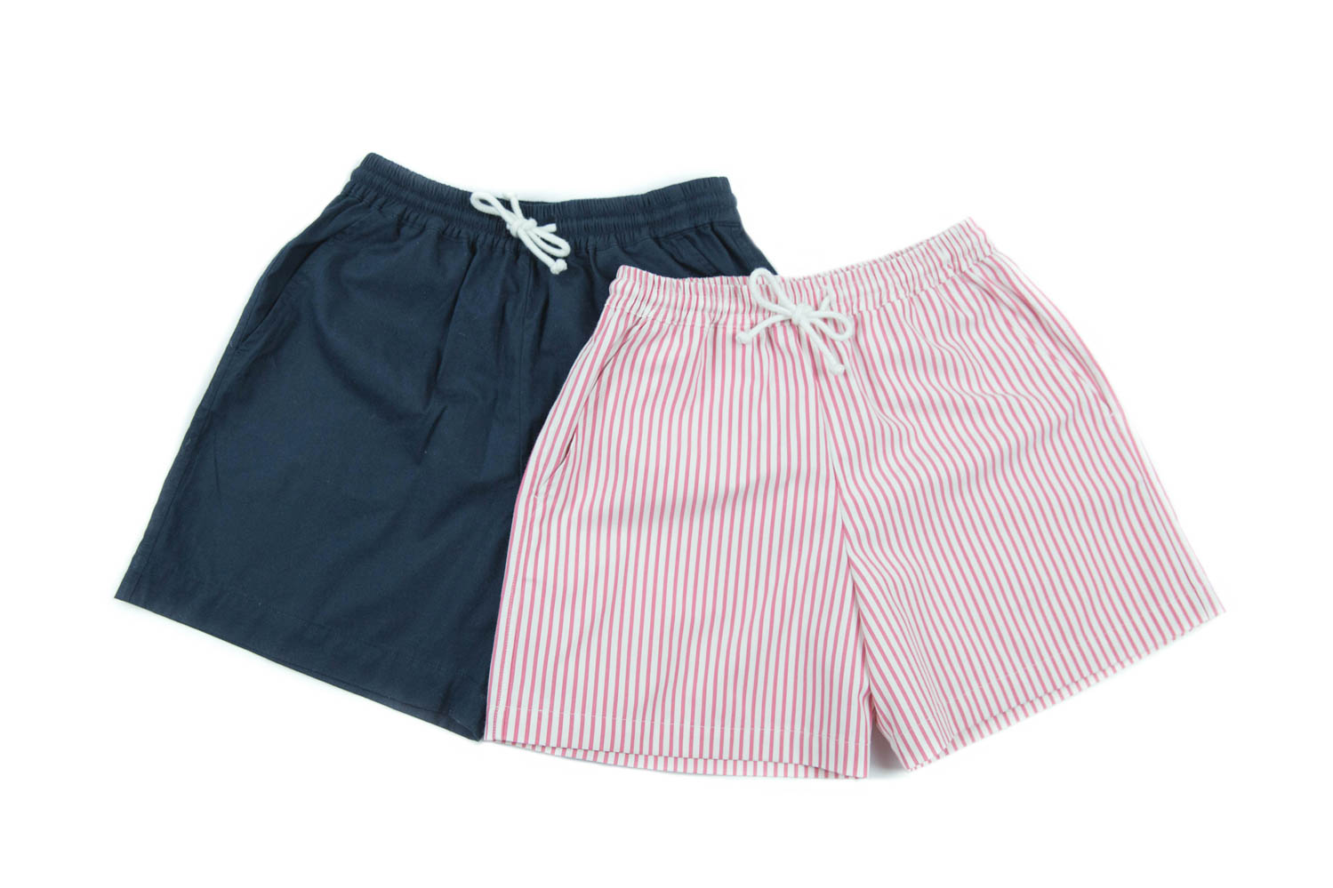 smart_alek-swimming_shorts-both.jpg