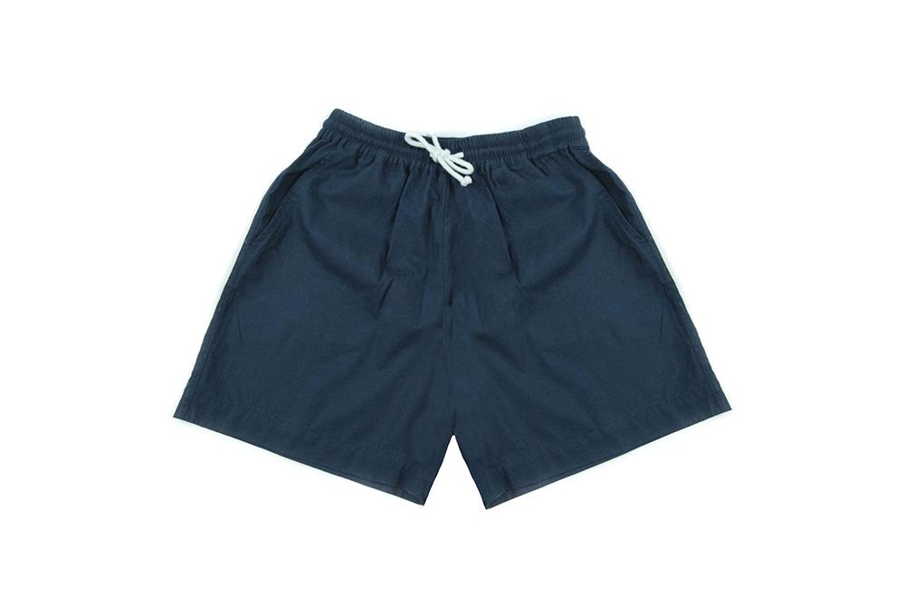 smart_alek-navy-swimming_trunks-03.jpg