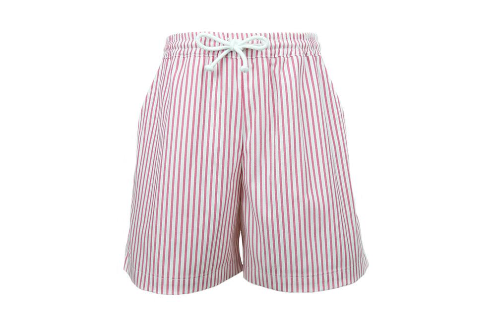 smart_alek-pink_stripe-swimming_shorts-01.jpg