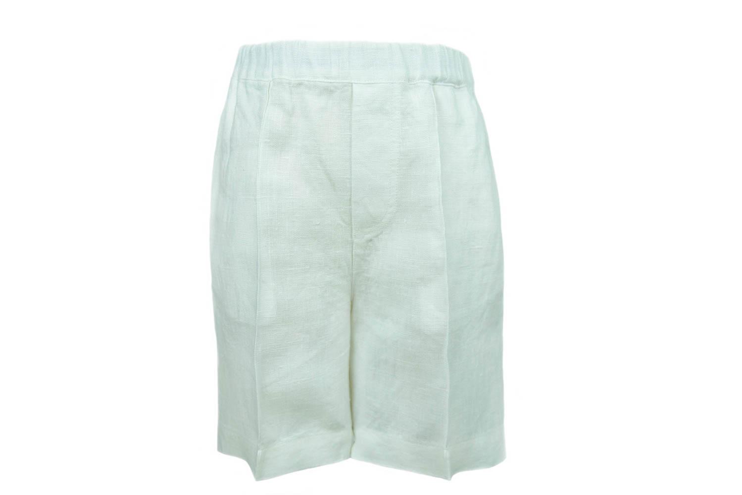 smart_alek-white-tailored_shorts-01.jpg