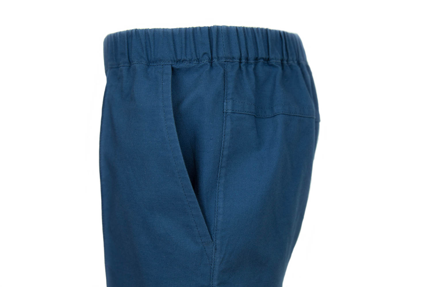 smart_alek-blue-tailored_shorts-02.jpg
