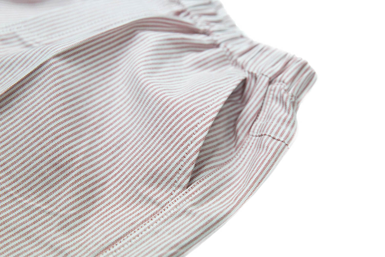 smart_alek-red_stripe-tailoerd_shorts-02.jpg