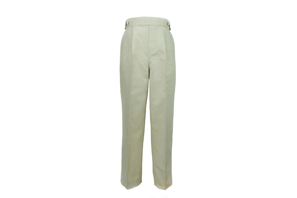 smart_alek-beige_trousers-01.jpg