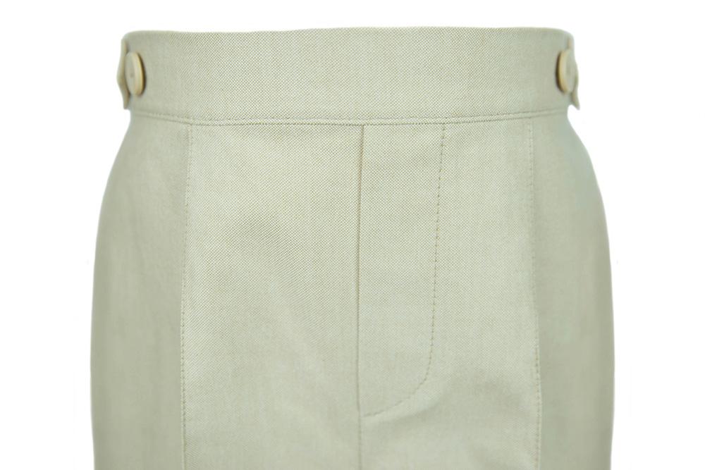 smart_alek-beige_trousers-02.jpg