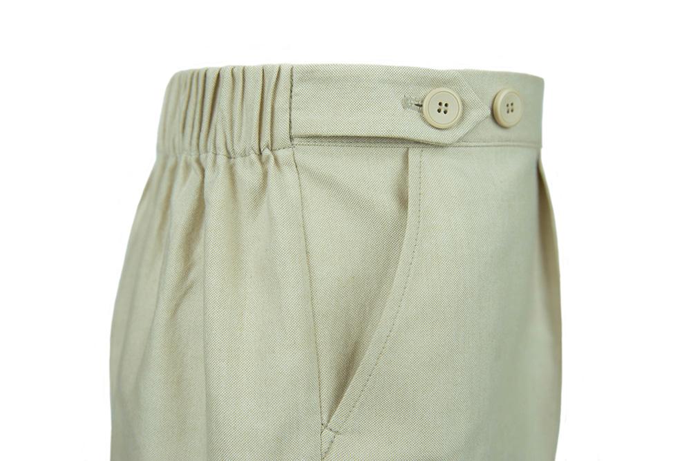 smart_alek-beige_trousers-03.jpg