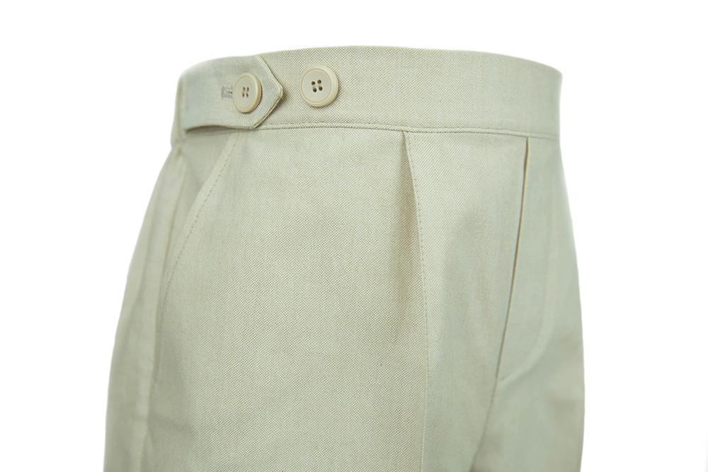 smart_alek-beige_trousers-04.jpg
