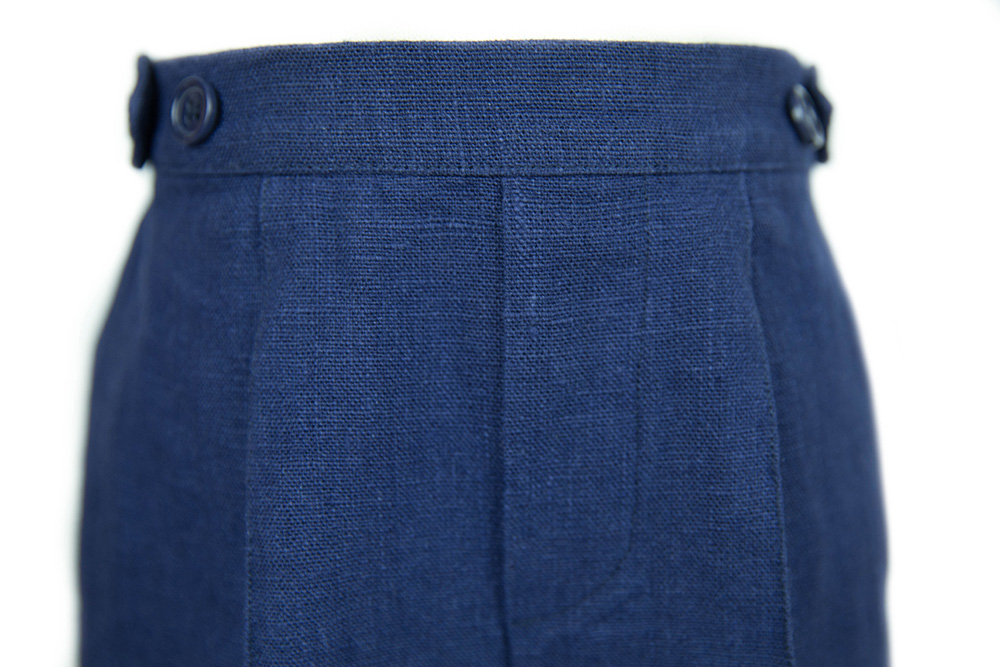 smart_alek-navy_trousers-02.jpg