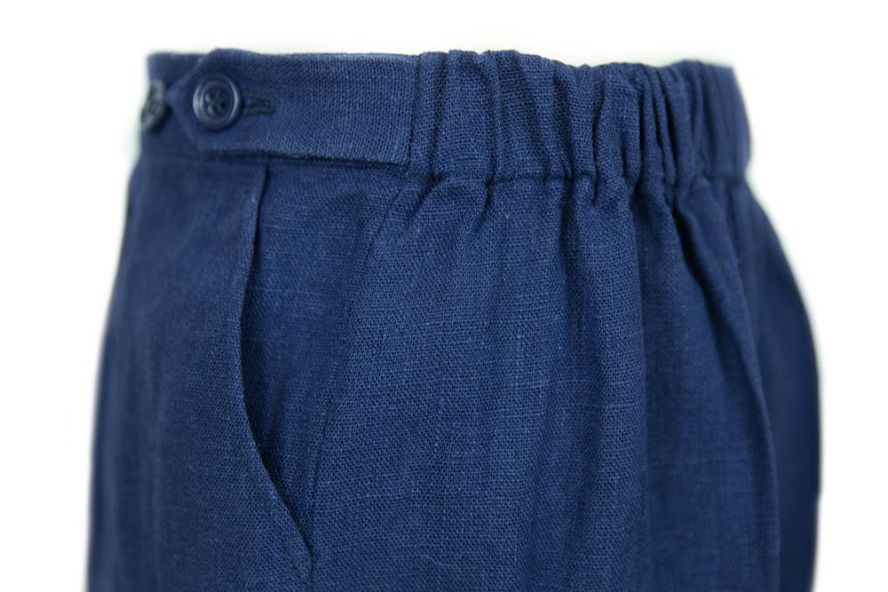 smart_alek-navy_trousers-03.jpg