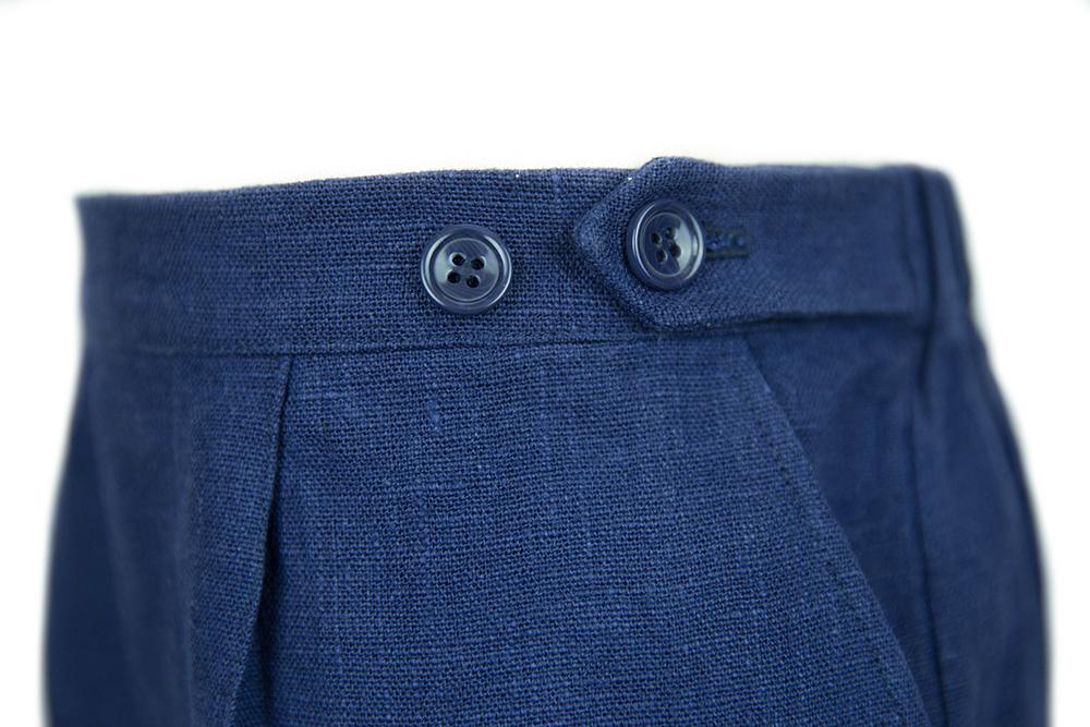 smart_alek-navy_trousers-04.jpg