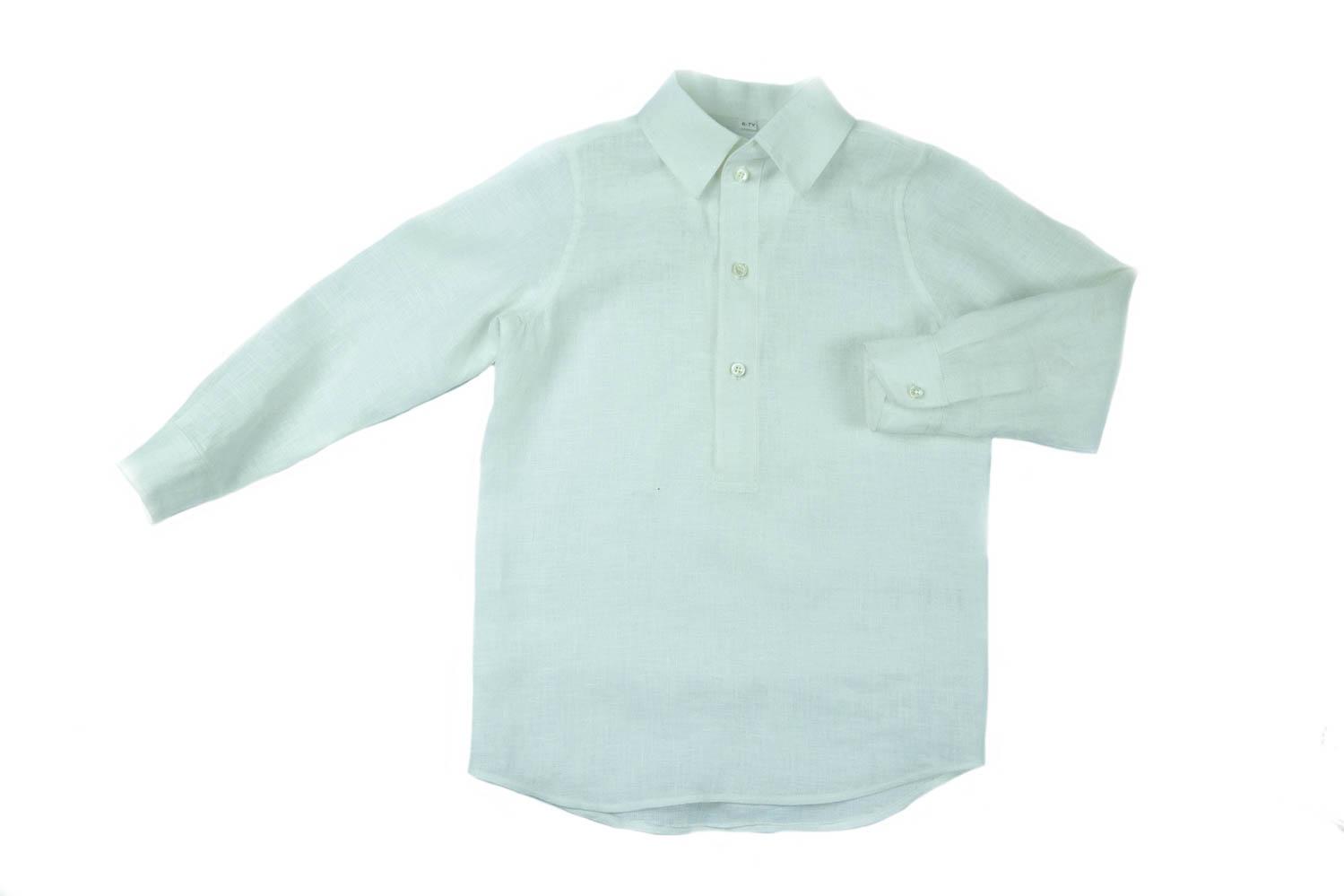 smart_alek-white-linen_shirt-01.jpg