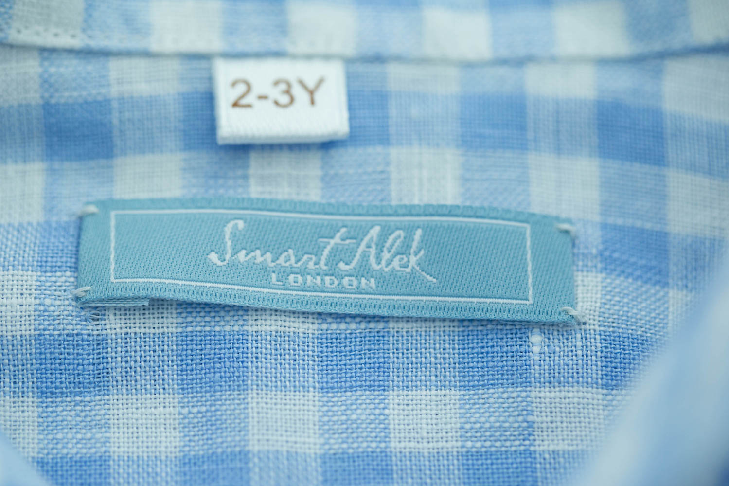 smart_alek-gingham-linen_shirt-02.jpg