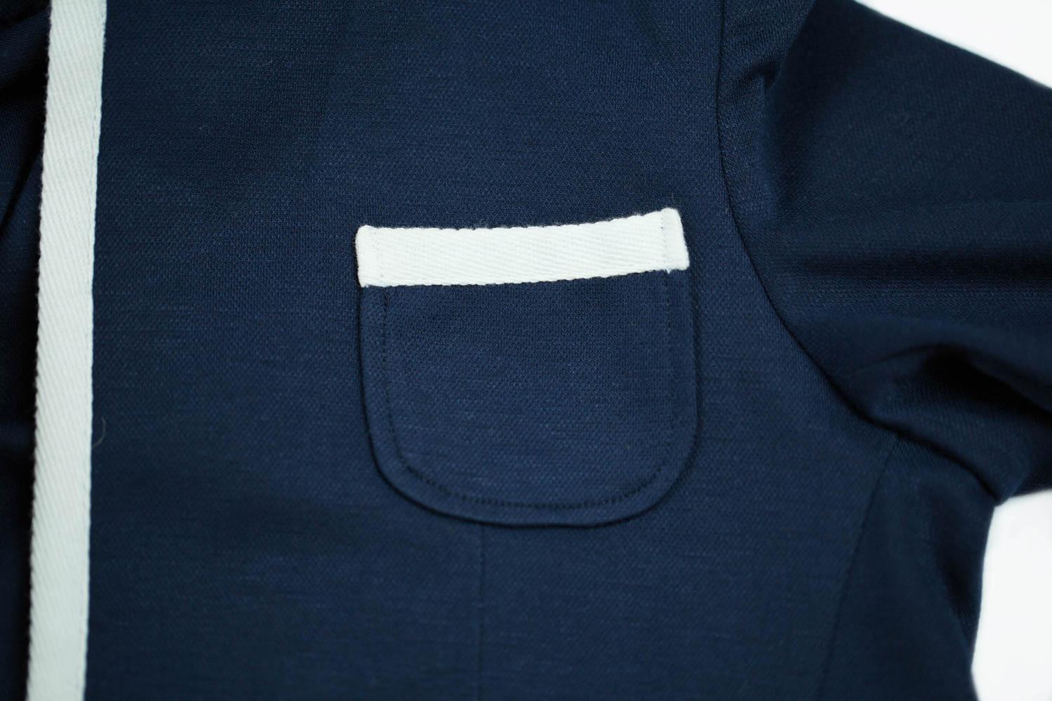 smart_alek-product-club_jacket-06.jpg