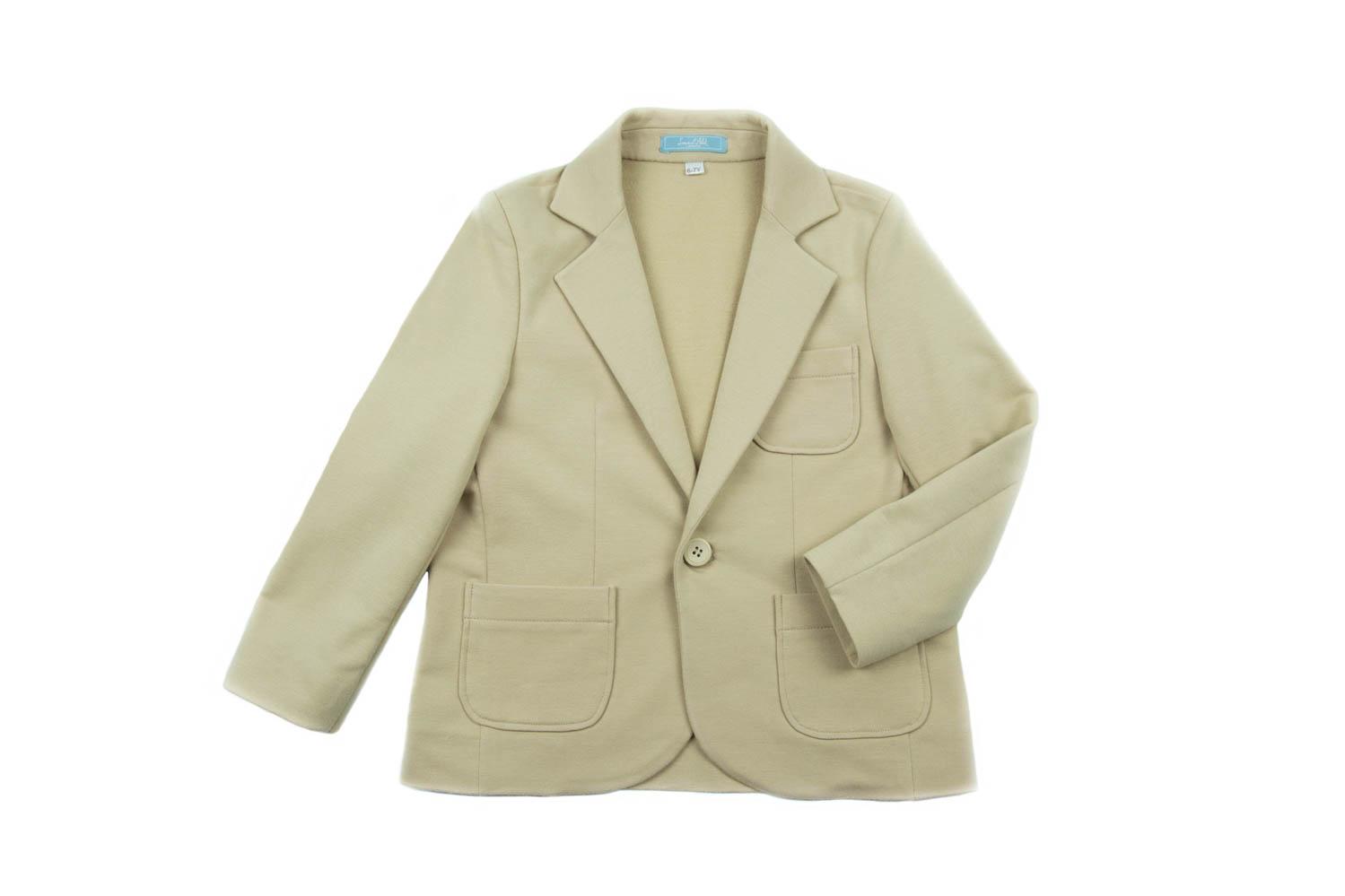 smart_alek-product-jacket-beige-01.jpg