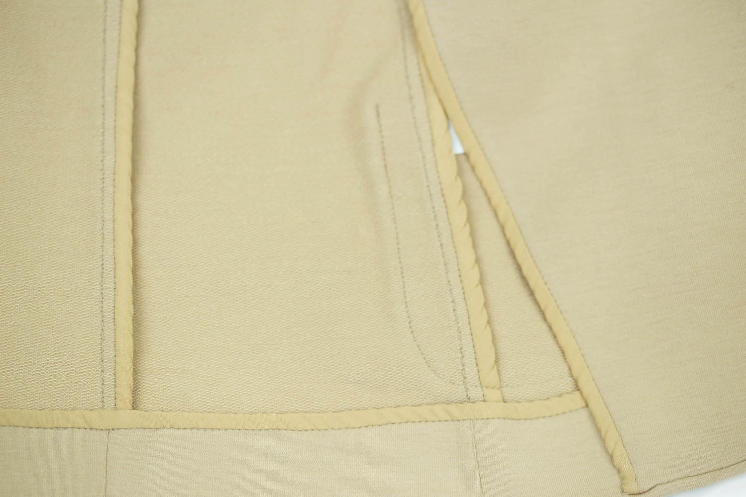 smart_alek-product-jacket-beige-05.jpg