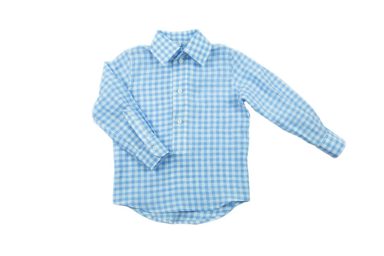 smart_alek-gingham-linen_shirt-01.jpg