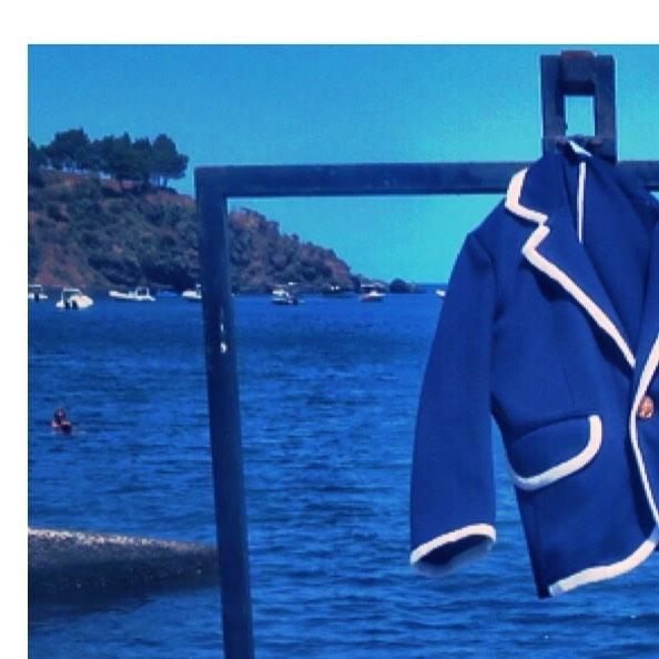 Smart Summer...tag where you spend yours #smartaleklondon #boyswear #gentlemen #italy