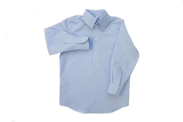Blue linen shirt for cooler days. 🌊Simple yet elegant and well made ⚜️ #linen #tailoredshirt #britishstyle || Online Shop || www.smartaleklondon.com