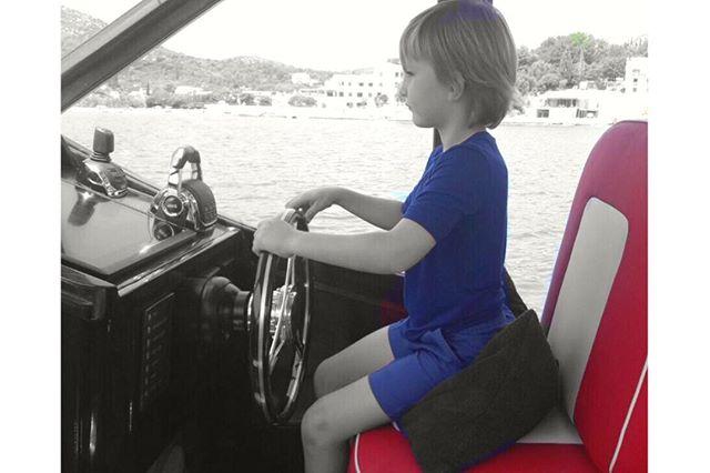 Captain Alek in his favourite total blue look 🌊 #smartaleklondon #timelessstyle #welldressed || Shop Online ||